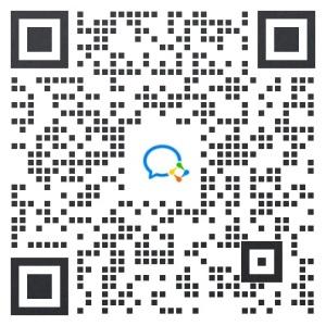 公文高手QQ群
